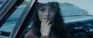 360 (2011) Movie Trailer: Fernando Meirelles, Rachel Weisz, Jude Law