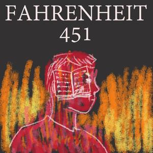 Important Quotes From Fahrenheit 451 Burning Bright ~ Fahrenheit 451 ...