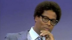 10 thomas sowell quotes liberals will not understand brad fox thomas ...