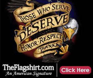 Do you know a veteran? Send a FREE veterans day ecard from American ...
