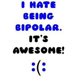 bipolar_magnet.jpg?height=250&width=250&padToSquare=true