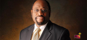 Inspirational Quotes From Dr. Myles Munroe