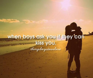 tagged as: love. girls. sayings. boys. couple.