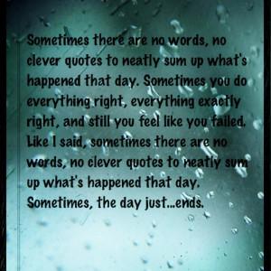 Best Criminal Minds Quotes