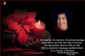 108quotesofbhagavansrisathyasai.blogspot.com