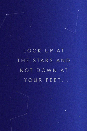 look-up-at-the-stars-life-quotes-sayings-pictures.jpg