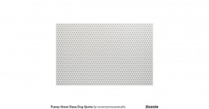 funny_great_dane_dog_quote_fabric-r40d54bc2cfb245b4b1d38fa5b9e99cff ...
