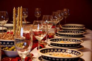 Redland Valley's annual Christmas dinner will be held on December 17 ...