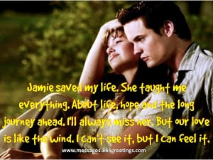 famous love movie quotes