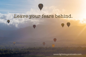 leave_your_fears_behind_hot_air_balloons.jpg