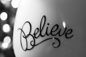 Believe-photography-9501412-2400-1600