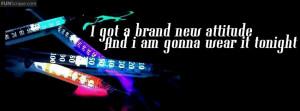 Got_A_Brand_New_Attitude_Attitude_63.png