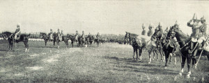 http://upload.wikimedia.org/wikipedia/commons/9/93/Kaiserparade_1909 ...