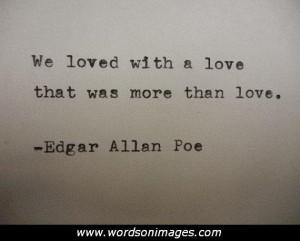 226181-Edgar+allan+poe+love+quotes+++.jpg
