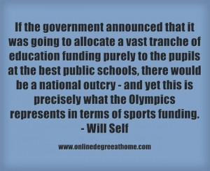 Famous education quotes. #Famouseducationquotes # ...