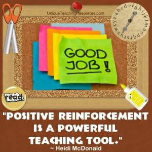 jpg-positive-reinforcement-is-a-powerful-teaching-tool-heidi-mcdonald ...