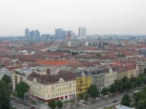 vienna-skyline-viewed-from-the-giant-wheel-vienna-austria+1152 ...