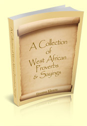 african quotes, african traditions, facts about africa, quotes on ...