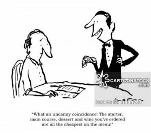 food-drink-customer_service-smart_alec-smart_aleck-server-waiter ...