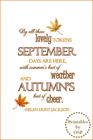 Autumn-Quote-Free-Printable-Blogcopy1