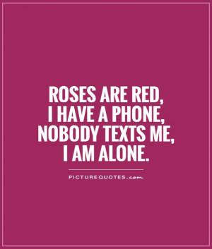 alone quote 1