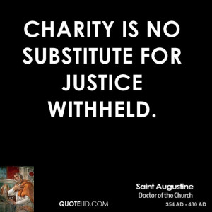 saint-augustine-saint-augustine-charity-is-no-substitute-for-justice ...
