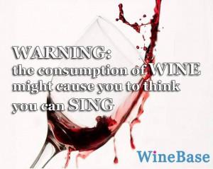 Enjoy Friday night - karaoke anyone?
