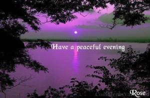 Have-a-peaceful-evening.jpg#evening%20500x327