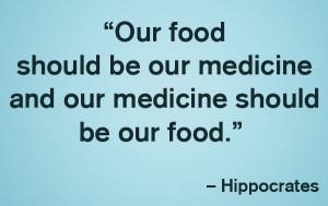 healthcare #health #food
