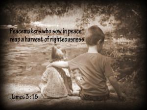 My Daily Inspiration Bible Verses