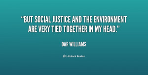 Social Justice Quotes Preview quote