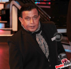 Mithun Chakraborty Videos