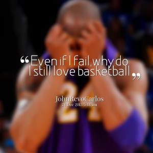 basketball quotes for girls love and basketball quote basketball ...