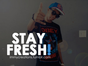 Obey Swag Tumblr Quotes Glogster...