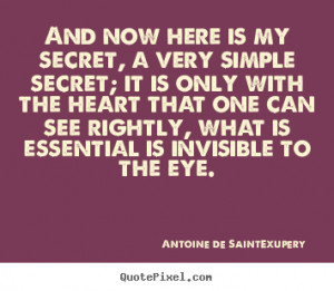 ... exupery more love quotes life quotes success quotes friendship quotes