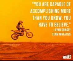 ... inspirational motocross quotes riding motorcycle racing quotes dungey