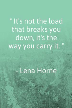 quotes, creativity
