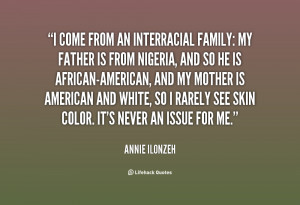 Displaying (16) Gallery Images For Interracial Relationships Quotes...