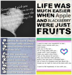 awesome quotes 6