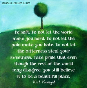 Beautiful Quotes and Image Sayings