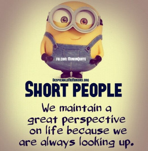 Minion-Quotes-great-prespective-on-life.jpg