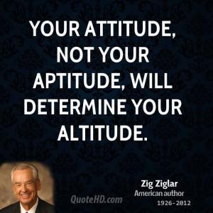 Images of Quotes Zig Ziglar