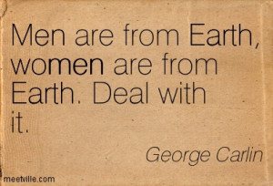 ... -equality-inspirational-earth-feminism-women-Meetville-Quotes-113263