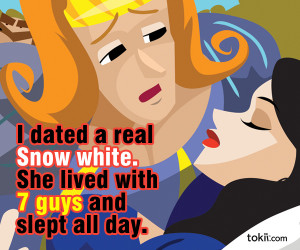 ... /flagallery/online-dating-quotes/thumbs/thumbs_47760538.jpg] 24 0