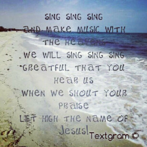 Lss Good night :*** #cookier // #bible #quotes #verse #christian #God ...