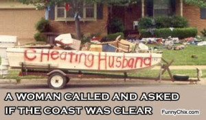 best new funny pictures woman husband