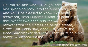 Top Quotes About Remembering The Dead