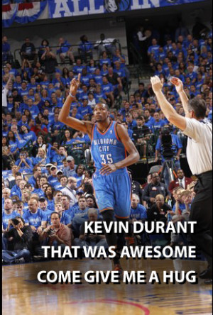 Funny Memes Kevin Durant