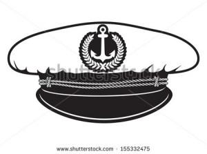 Illustration The Hat Sailor