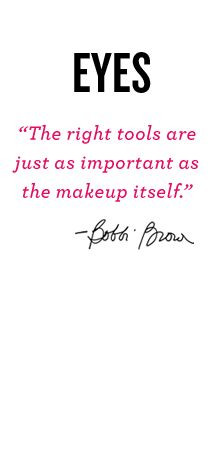 cosmetic slogans and quotes